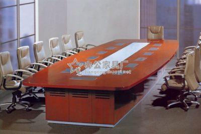 实木会议桌-27