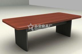 实木会议桌-23