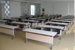 折叠会议桌-01