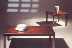 办公茶几-09
