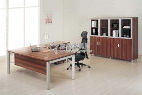 办公桌-27