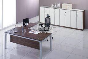 办公桌-26