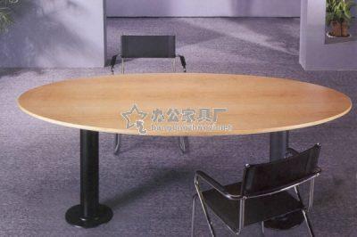 办公会议桌-05