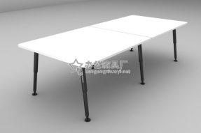 办公会议桌-02