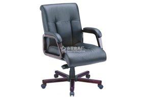 会议椅-12