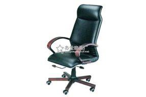 会议椅-13