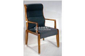 会议椅-04