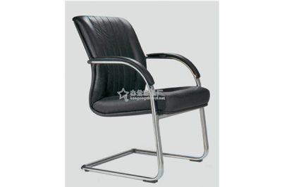 会议椅-07