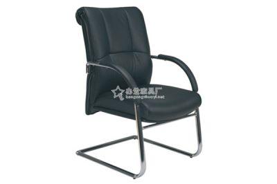 会议椅-08