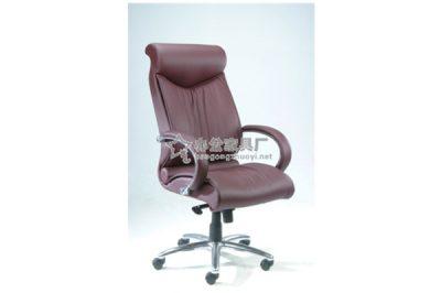 老板椅-10