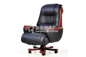 老板椅-11