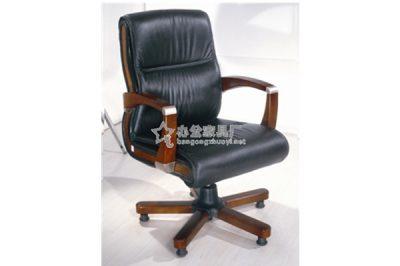 老板椅-12
