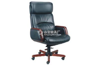 老板椅-07