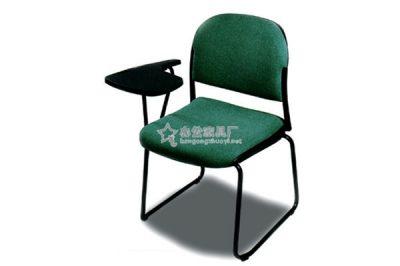 培训椅-06