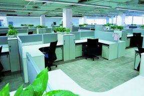 屏风办公桌-09