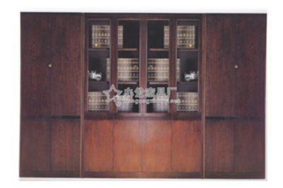 文件柜-23