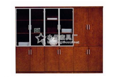 文件柜-24
